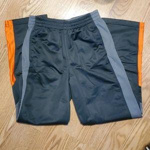 Boys Athletic comfy pants